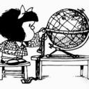 fuckyeah-mafalda