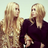 lovelymary-kateandashley