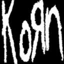 fuckyeahkorn-blog
