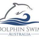 dolphinswimaustralia