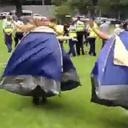 tentmonster