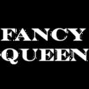 Yourfancyqueen:  Angel Del Rey