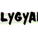 flygyal