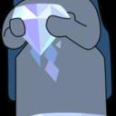 chthonicdivinebard