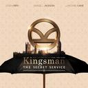 kingsman-junkie