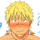 aki-0119-blog