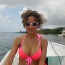 bikinioptional