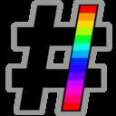colortypist-blog
