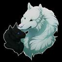starwolf2122