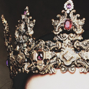 royalsuggestions