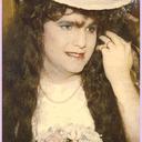 thetransgenderbride