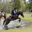 horseless-ponyclubber