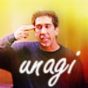 true-unagi-blog