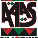 aaasvoices-blog