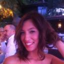 melusyavuz-blog