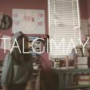 talgimay