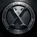 xavier-academy-blog