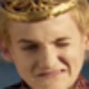 dobies-secret-joffrey-rp-blog
