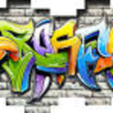 frankfurt-graffiti-blog