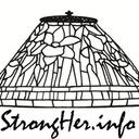 strongher-info-blog