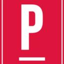 portalvideo