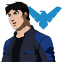 save-young-justice