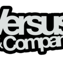 Versus And Company