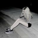 wishing-tobe-skinny