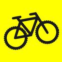 bicigialla
