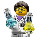 vore-scientist
