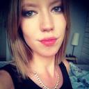shelthea-blog