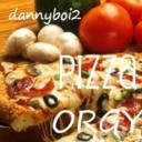 pizzaorgy