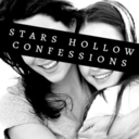 starshollowconfessions