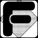 ccf-square