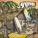thesteppas-blog
