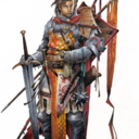 carthagian-chronicle