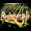 ruinscraft-blog