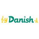 danish-blog1