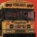 the-vengabus