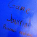 thatgamejournal-blog
