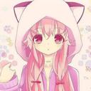 animeworld10