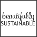 Beautifully Sustainable