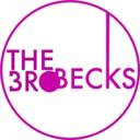 brobecks