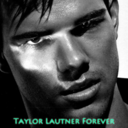 taylorlautnerforever-blog
