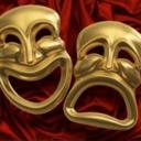 certifiedtheatergeek-blog