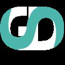 gsdmedia