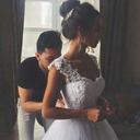 princesadomel-blog