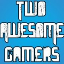 two-awesome-gamers
