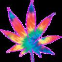 marijuana-a-blog