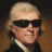 whatwouldthomasjeffersondo